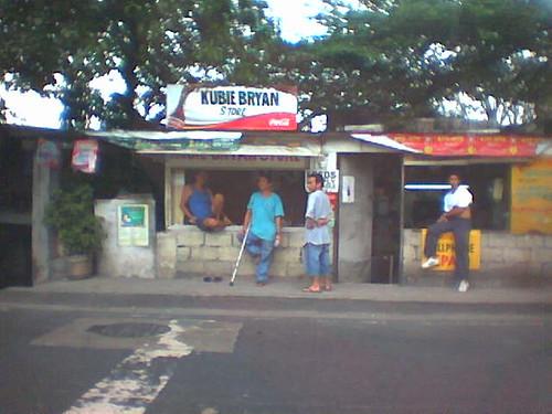 Kubie Bryan Store
