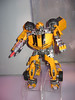 Ultimate Transformers (Bumblebee) 3