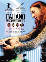 Italinao