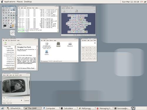 Xgl_window_minimization.png