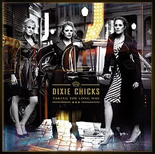 Dixie Chicks 2006