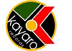 Kayaro Records logo