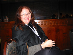 OSBC San Francisco 06