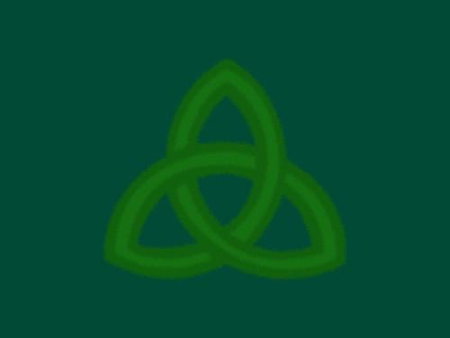 Trinity Powerpoint2