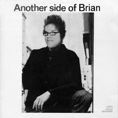 Another Side of Brian
