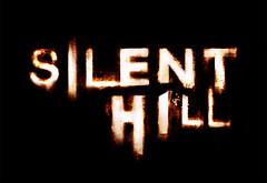 silenthill_titletreament_2lines
