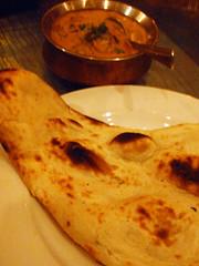 Bombay Bhel 3