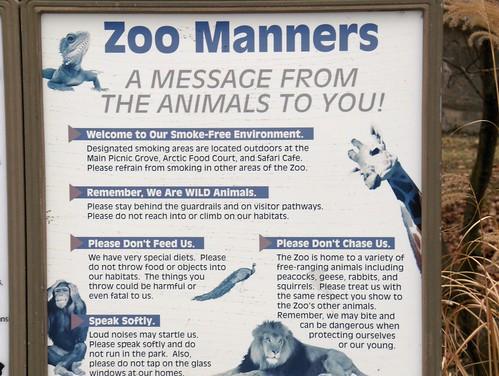 Det Zoo 123007_0071
