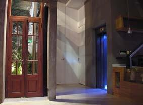 planta-baja---ascensor-bar-