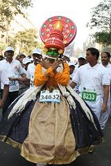 Mumbai Marathon 2008 177 (by kapsi)