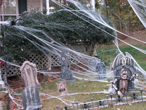 Halloween 046