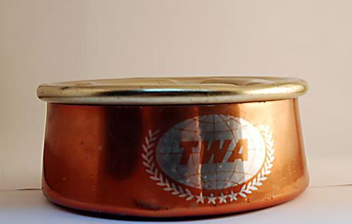 TWA Tin