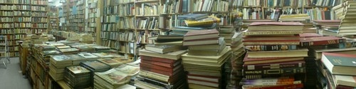 librer�a