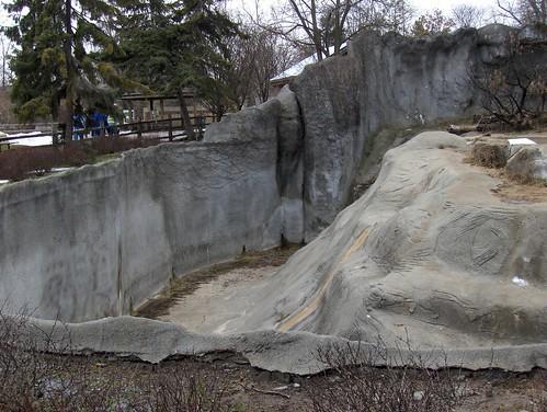 Det Zoo 123007_0086