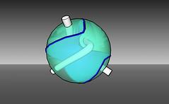 dbc25-tangle3meridian (by epsilon_is_afraid_of_zeta)