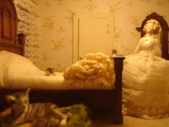 Dollhouse Pic 5