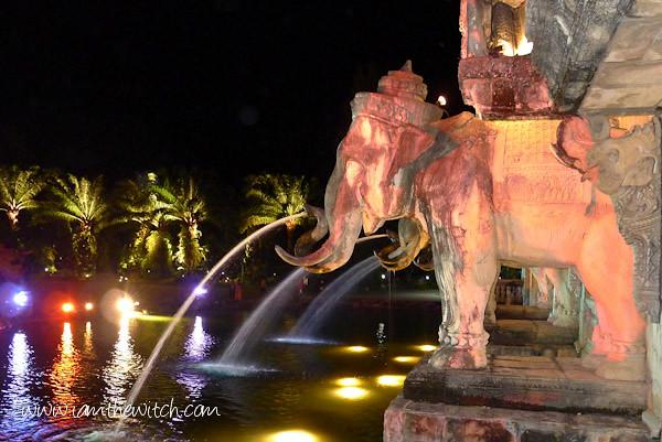 Fantasea Phuket-43