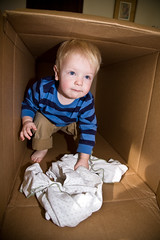 20071014_CardboardBox-3