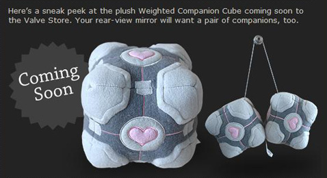 weightedcubestuffed (by You)