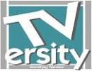 tversity_logo.gif