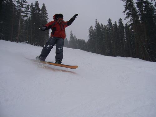 Lake Tahoe 1.28.2006 011