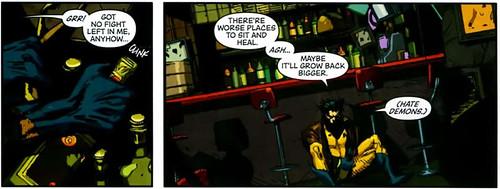 New Avengers 34-009