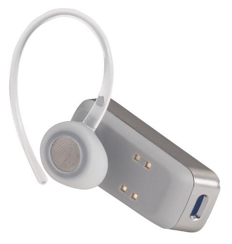 Nuevos accesorios Bluetooth de Motorola