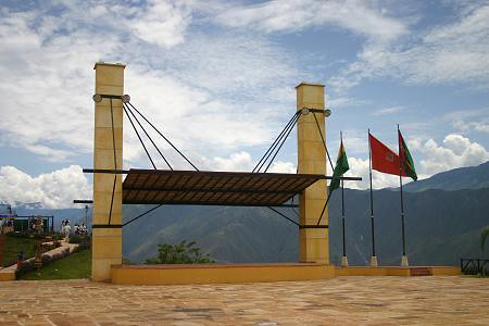 panachi-plazabanderas