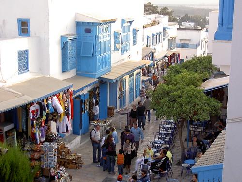 Sidi Boussaid