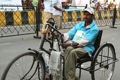 Mumbai Marathon 2008 180 (by kapsi)