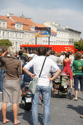 Vilnius_2008 08 20_0332.JPG