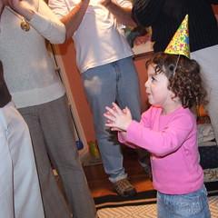 Happy Birthday Uncle Josh! (by sarahmichelef)