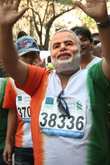 Mumbai Marathon 2008 181 (by kapsi)