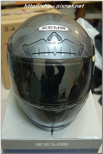 ZS-3600C