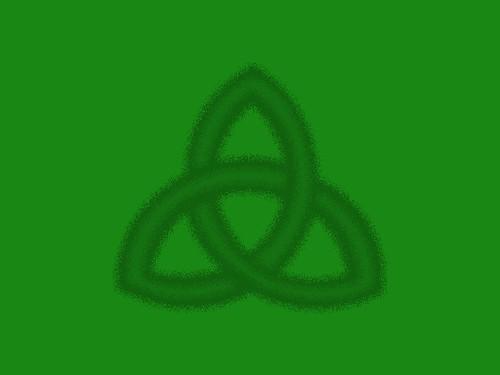 Trinity Powerpoint