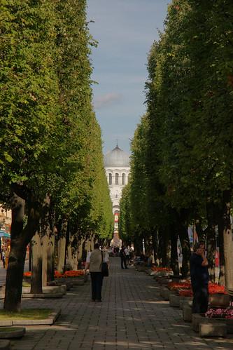 Kaunas_2008 08 07_0193.JPG