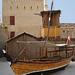 Dubai, UAE | Al-Fahidi Fort  ¦ #2