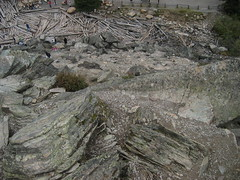 Banff.9.4.2005 077