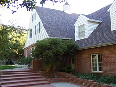 Haus der Theules