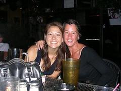 Lori and Maigh