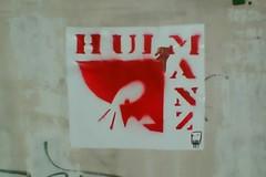 hulmanz