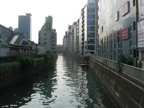 Suidobashi