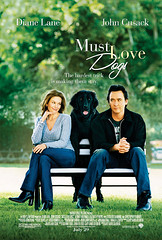 Product Image: Must love dogs