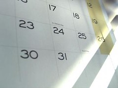 Mediation Week events kick off this week in the U.K.