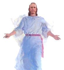 Jesus_Resurrection-01