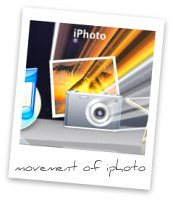 iphoto_move_00