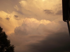 More Late Summer Sky 005