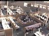 DGIC 2005-10-11