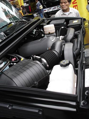 H3 under the hood