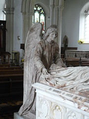 Angel (by Claudecf)
